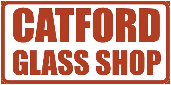 https://www.catfordglassshop.co.uk